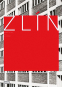 Zlín. Modellstadt der Moderne. Bild 1