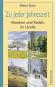 Zu jeder Jahreszeit - Wandern und Radeln im Ländle Bild 1