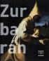 Zurbarán. Bild 1