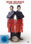 Zwei auf krummer Tour DVD Bild 1