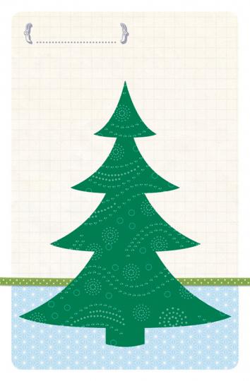 weihnachtskarten selbst gestalten set i jetzt kaufen. Black Bedroom Furniture Sets. Home Design Ideas