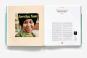 100 Albums You Need in Your Collection. 100 Alben, die Sie in Ihrer Sammlung benötigen. Bild 2