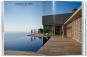 100 Contemporary Houses. Bild 2