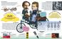 100 Erfindungen, die die Welt verändert haben Bild 2