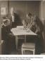 100 Jahre Cranach-Presse. Buchkunst aus Weimar. Bild 2