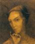 100 Meisterzeichnungen aus New York. The Morgan Library & Museum zu Gast in München. Bild 2