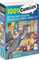 1001 Comics, die Sie lesen sollten, bevor das Leben vorbei ist. Bild 2