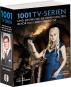1001 TV-Serien und Shows, die Sie sehen sollten, bevor das Leben vorbei ist. Bild 2