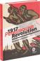 1917. Revolution. Russland und Europa. Bild 2