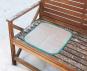 2 Thermo-Sitzkissen. Bild 2