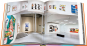 20 Jahre Kunst- und Ausstellungshalle der Bundesrepublik Deutschland - Bundeskunsthalle 1992-2012. Bild 2