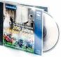 200 Jahre Tilsiter Friede CD Bild 2