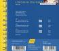 Johann Sebastian Bach: Weihnachtsoratorium BWV248. 3 CDs Bild 2