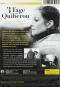 3 Tage in Quiberon. DVD. Bild 2