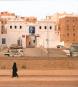 A Vision of Yemen. Bild 2
