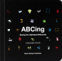ABCing. Seeing the Alphabet Differently. Bild 2