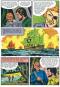 Abenteuer im Inneren Nord-Amerikas - Illustrierter Klassiker Bild 2
