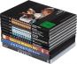 Abenteuer Kino. 10 DVDs. Bild 2