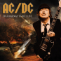 AC/DC. On a Highway to Hell. 10 CDs. Bild 2