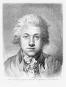 Adam von Bartsch (1757-1821). Leben und Werk des Wiener Kunsthistorikers und Kupferstechers. Werkverzeichnis 2 Bde. Bild 2