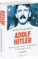 Adolf Hitler: Das Zeitalter der Verantwortungslosigkeit - Ein Mann gegen Europa. Bild 2