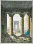 Ägypten, Nubien und die Cyrenaika. Die imaginäre Reise des Norbert Bittner (1786-1851). Bild 2