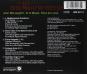 Al Di Meola, Paco de Lucia & John McLaughlin. Friday Night In San Francisco. CD. Bild 2