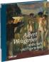 Albert Weisgerber. Landschaft und Figurenbild. Bild 2