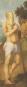 Albrecht Dürer - Der heilige Johannes aus Tallin zurück! Der heilige Onuphrius und andere Eremiten. Bild 2