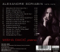 Alexander Scriabin. Klavierwerke. CD. Bild 2