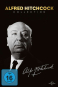 Alfred Hitchcock Collection. 14 DVD Box Bild 2