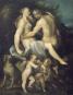 All'Antica. Götter und Helden auf Schloss Ambras. Bild 2