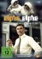 Alpha Alpha (Komplette Serie). 2 DVDs. Bild 2