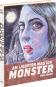Am liebsten mag ich Monster. Graphic Novel. Bild 2