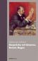 Ambroise Vollard. Erinnerungen eines Kunsthändlers & Gespräche mit Cézanne, Renoir, Degas. 2 Bände im Set. Bild 2