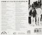 American Folk Blues Festival 1980. CD. Bild 2