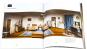 Americas Doll House. Die Miniaturwelt der Faith Bradford. Bild 2