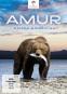Amur - Asiens Amazonas. DVD Bild 2