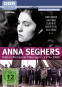 Anna Seghers. 4 DVDs. Bild 2