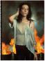 Annie Leibovitz. SUMO. Collector's Edition. Covervariante »Patti Smith, Louisiana 1978« Bild 2