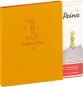 Antoine de Saint-Exupéry. Der kleine Prinz. Faksimile der Erstausgabe in Geschenkbox. Bild 2