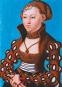 Apelles am Fürstenhof. Facetten der Hofkunst um 1500 im Alten Reich. Bild 2