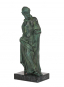 Aphrodite. Griechischer Hellenismus. Bild 2