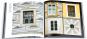 Architectural Details - Windows. Bild 2