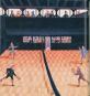 Architektur und Sport. Vom antiken Stadion zur modernen Arena. Bild 2