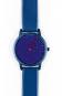 Armbanduhr Presto. Bild 2