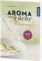 Aromaküche - Buch und 2 Bio-Öle im Set Bild 2