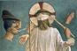Ars Sacra. Christliche Kunst und Architektur des Abendlandes von den Anfängen bis zur Gegenwart. Bild 2