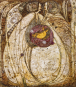 Art Nouveau. Bild 2