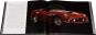 Art of Classic Sports Cars. Anmut, Stil und Eleganz. Bild 2